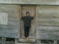 Image for Pangeran PSB