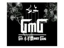 GMG/Traii Boyz