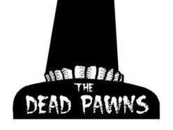 Image for The Dead Pawns
