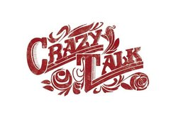 Image for Crazy Talk
