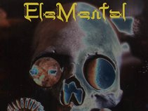 EleMental Muzik