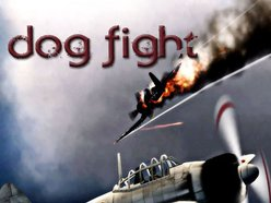 dogfightcanada