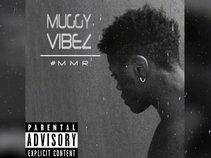 MUGGY MUSIC