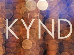 Image for The Kynd