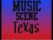 Music Scene Texas