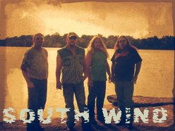 Image for South Wind