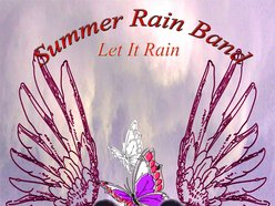 Summer Rain Band
