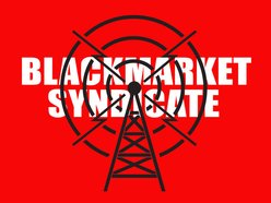 Blackmarket Syndicate