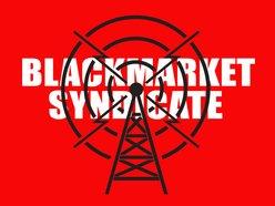 Blackmarket Syndicate