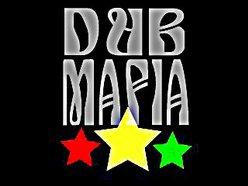 the Dub Mafia