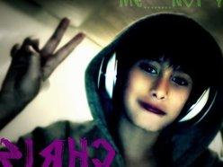 DJ 11