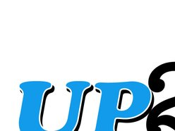 Up211 Music