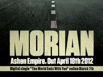Morian