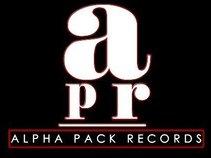 APR Client Portfolio