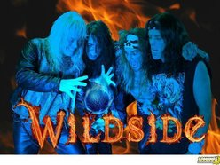 Image for WildSide