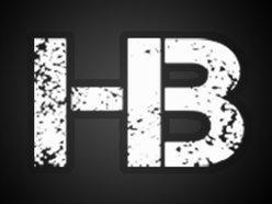 Huckleberry Boozer