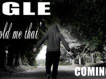EagleOfficial