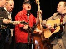 bluegrasstravelers