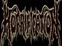 HORRIFICATION