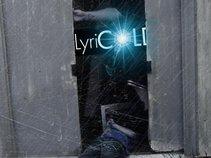Lyricold