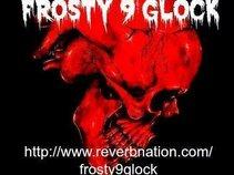Frosty 9 Glock