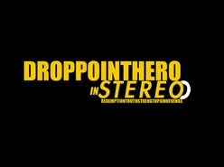 Image for Drop Point Hero