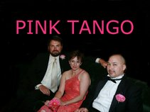 Pink Tango