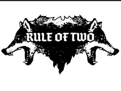 Image for Rule of Two
