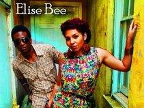 Elise Bee