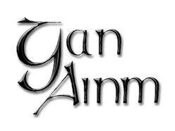 Image for Gan Ainm