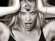 Tar Crystalline