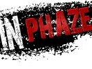 Image for In Phaze