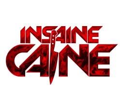 Insaine Caine
