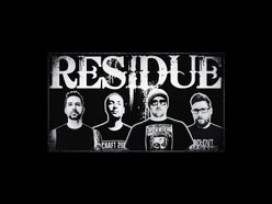 Image for Residue