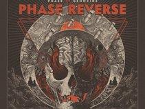 'PHASE REVERSE'