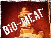 Bio-Meat