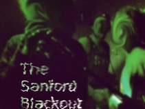 The Sanford Blackout