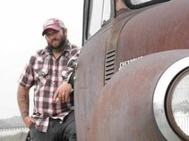 Danny Kline and the Texas 46