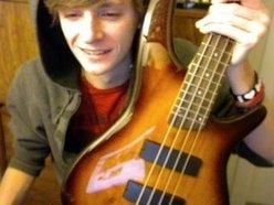 Image for Bass Kid (Bassplayer1g76)