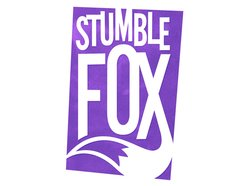 Image for Stumble Fox