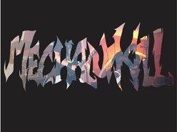 Image for Mechanikill