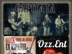 Image for Capitata