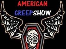 AMERICAN CREEPSHOW