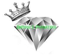 Diamond X Productions
