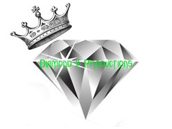 Image for Diamond X Productions