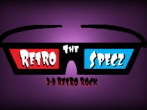 The Retro Specz