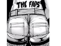 The Faps