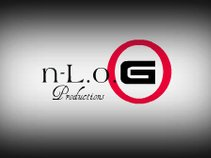 n-L.o.G Productions