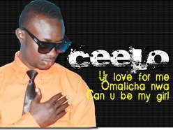 Image for Ceelo