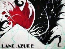 Land Azure